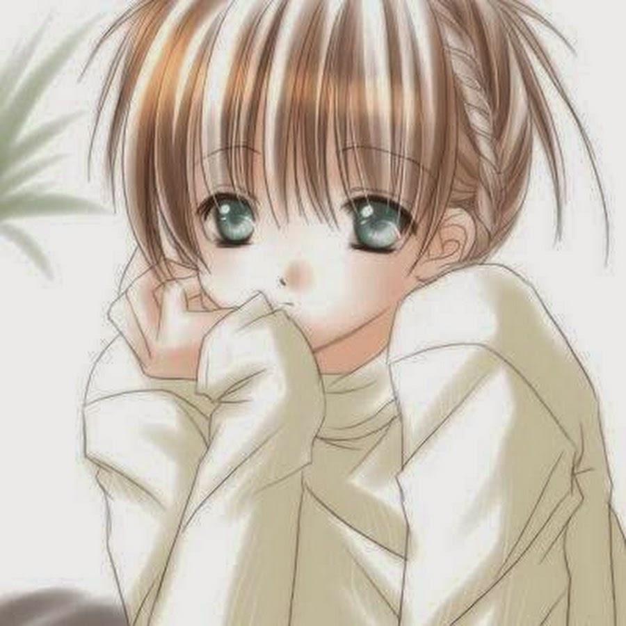 Картинки аниме скучаю по тебе, поздравления днем рождения