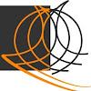 Global Business Ministries International