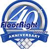 FloorRight Interiors Ltd