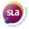 SLA Propaganda