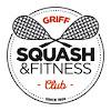 Griff Squash & Fitness Club