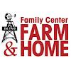 Family Center Farm & Home