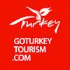 Go Turkey Tourism