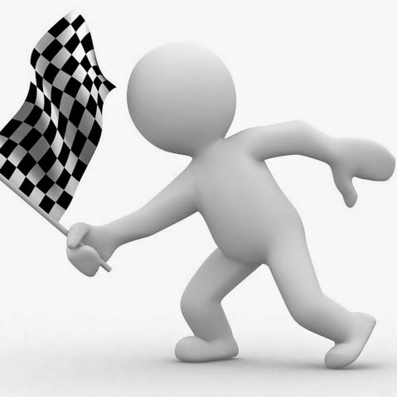 Auto Racing Daily