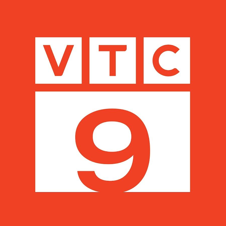 KÊNH VTC9