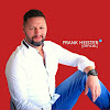 Frank Heister - offizielle Seite