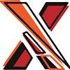 Niximera Software