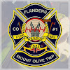 Flanders Fire Co. #1 And Rescue Squad