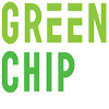 GREENCHIP Inc.