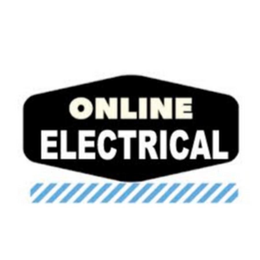 online result - YouTube
