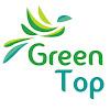 GREEN TOP جرين توب تاجير سيارة مع سائق في اسطنبول طرابزون تركيا