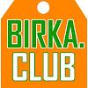 Интернет магазин birka.club