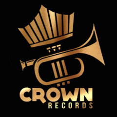 Crown Records Net Worth