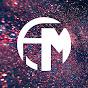 CopyrightFreeMusic