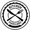 Kitchen Dwellers