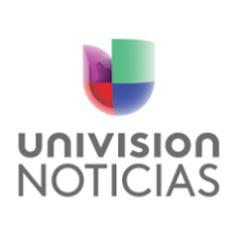 Cuanto Gana Univision Noticias
