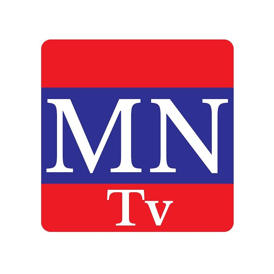 MNTv - YouTube
