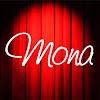 MonaComedy