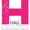 Hall Plastic Surgery & Rejuvenation Center, Dr. Jeffrey Hall