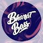 Bharat Bass