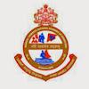 General Thimayya National Academy of Adventure