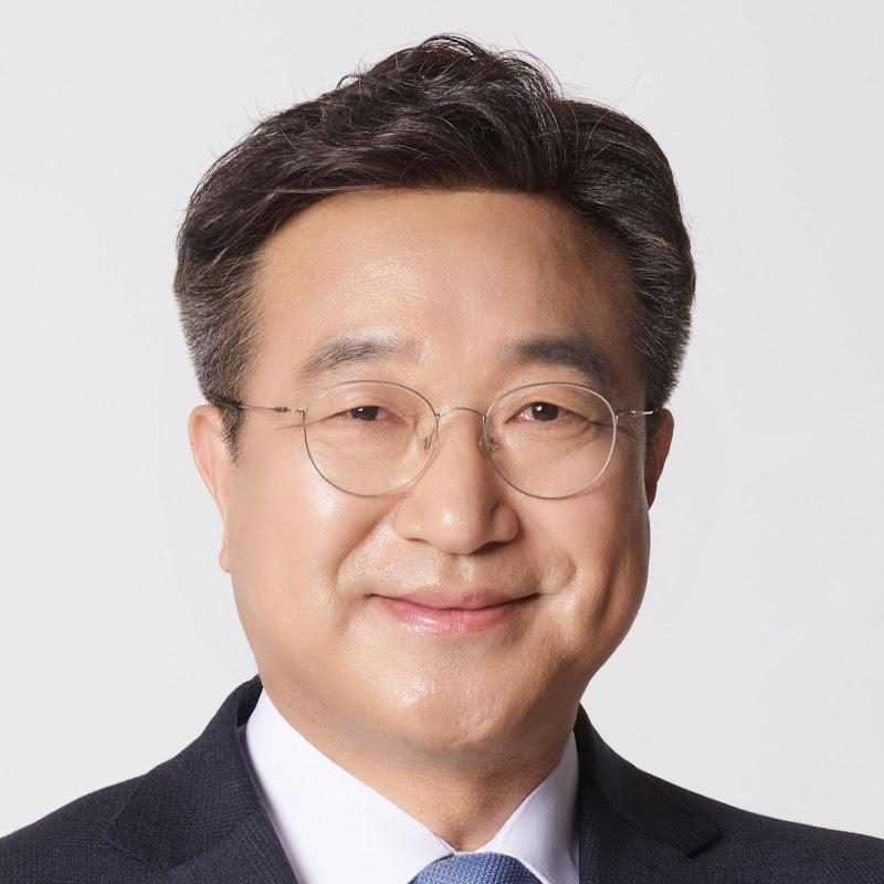 HJ Yun