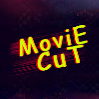 Movie Cut