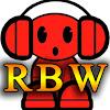 RadioBagnaraWeb1