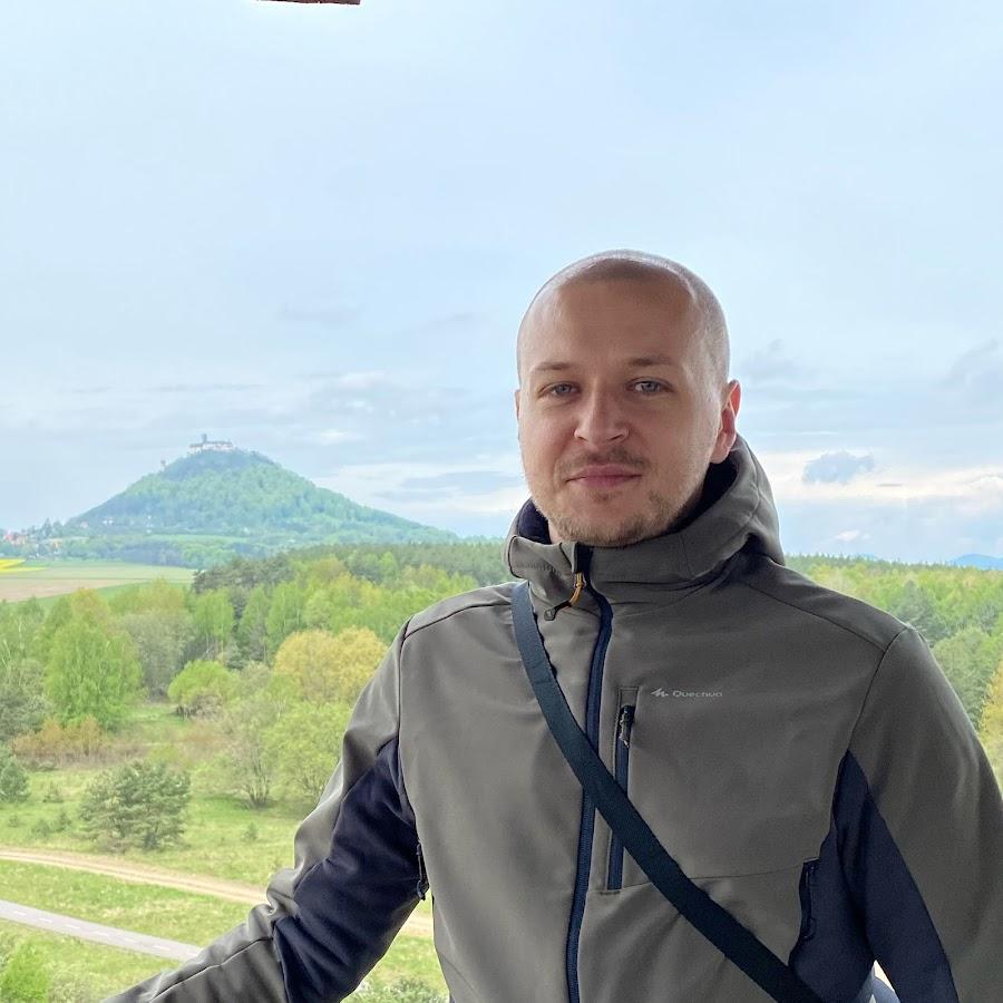 7cf3ce026d8d3 Lukáš Čirč - YouTube