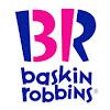 BaskinRobbinsME