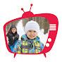 logo Kids TV