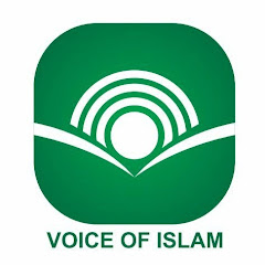 Voice of Islam - Streaming to Truth Net Worth