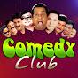 Non Stop Prudhvi Raj Comedy Scenes    Latest Telugu Movies Comedy Scenes    #TeluguComedyClub
