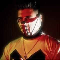 Serhat Durmus Music Net Worth