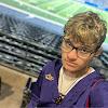 PenguinFilms