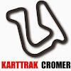 Karttrak Cromer