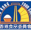 The Hong Kong Food Council