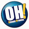 Oxnard Hyundai