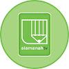 alamanah.tv
