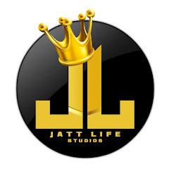 Jatt Life Studios Net Worth