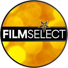 FilmSelect Trailer Net Worth