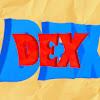 Dex J.