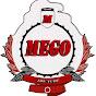MEGOooo