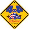4x4Extremo