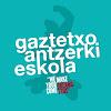 GAZTETXO Antzerki Eskola