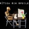 Crítica Sin Spoilers