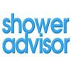 Shower Advisor