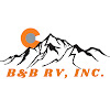 B&B RV, Inc.