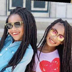Naiah and Elli Family Net Worth