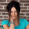 Aleksandra Hulewska dr psychologii psychoterapeutka